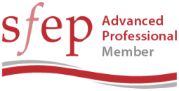 SfEP-badge-[Advanced-Professional-Member]-Retina