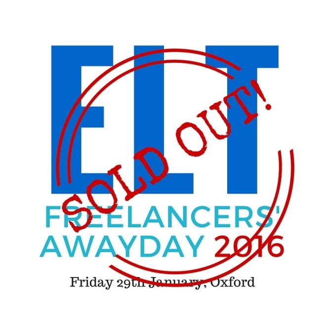 ELT fls aligned + date + Oxford (2)