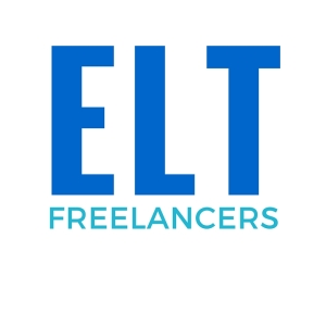 ELT Freelancers website